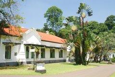 indonesia1051