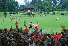 indonesia1054