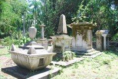 indonesia1058