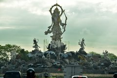 indonesia4222