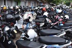 indonesia4225