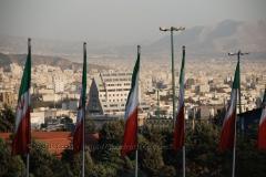 iran1001
