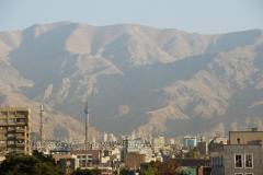 iran1004