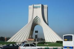 iran1006