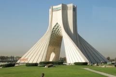 iran1007