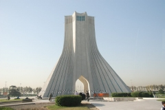 iran1008