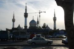 iran1012