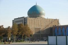 iran1013