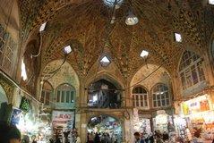 iran1026