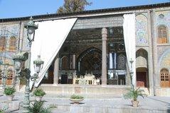 iran1044
