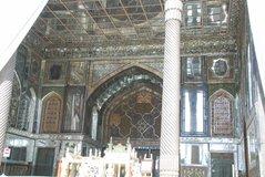 iran1051