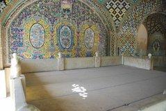 iran1059