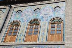 iran1063