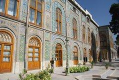 iran1064