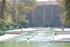 iran1068
