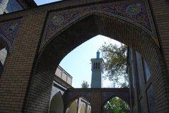 iran1076