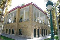 iran1112