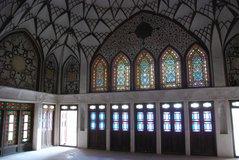 iran7033