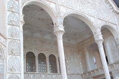 iran7034