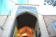 iran7036