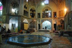 iran7051