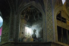 iran7052