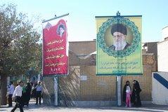 iran8011