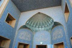 iran8015