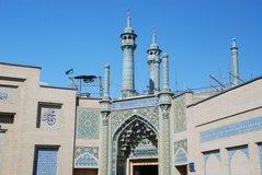 iran8018