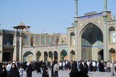 iran8045