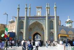 iran8054