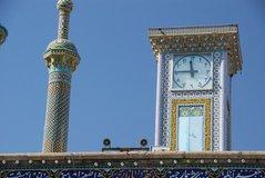 iran8056
