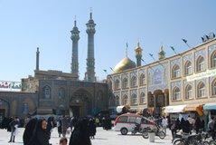 iran8057
