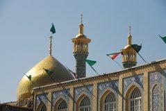 iran8058
