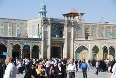 iran8062