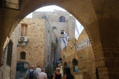 israel1028