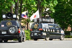 japan0533