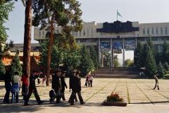kazakhstan1008