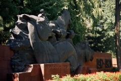 kazakhstan1012