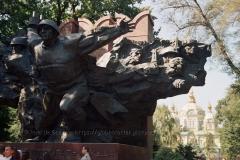 kazakhstan1013