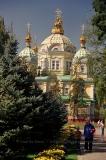 kazakhstan1015