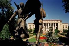 kazakhstan1019