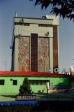 kazakhstan1020