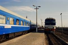 kazakhstan1025
