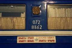 kazakhstan1026