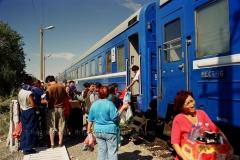 kazakhstan1028
