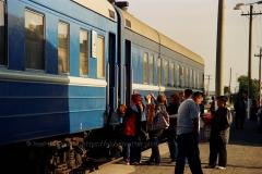 kazakhstan1032