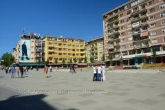 kosovo1009