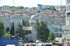 kosovo1019