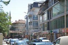 kosovo1026